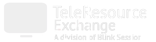 teleresource.exchange